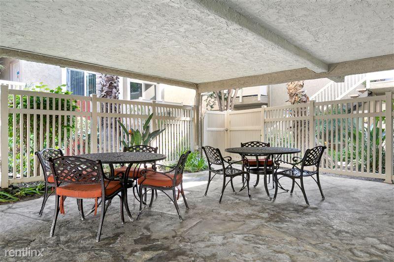 Casa De Marina Apartments - 11 - IMG_6287