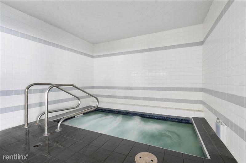 Casa De Marina Apartments - 14 - IMG_6292