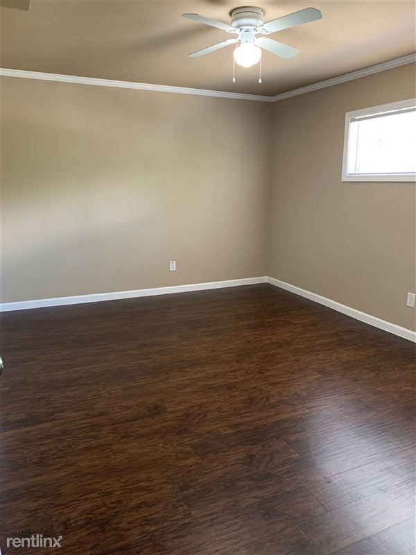 3402 Dover St - 6 - Spacious bedroom w/lost of natural light w/energy efficient windows