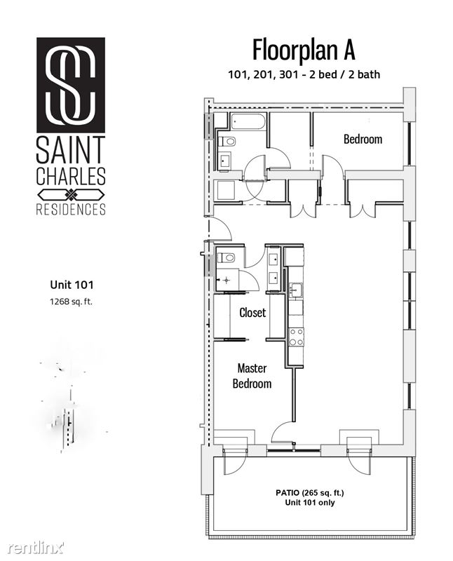 Floor-Plan-A_page-0001