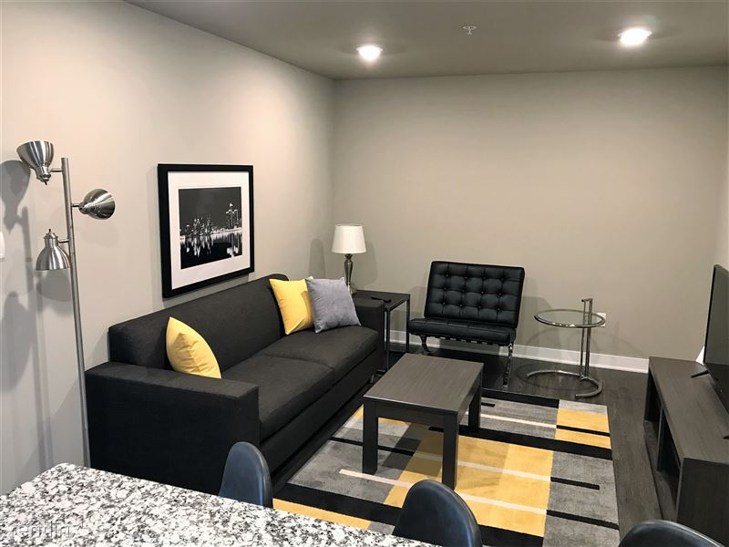 Flex-Lease/Furnished. Sterling Landings (New 2018) - 13 - IMG_0164