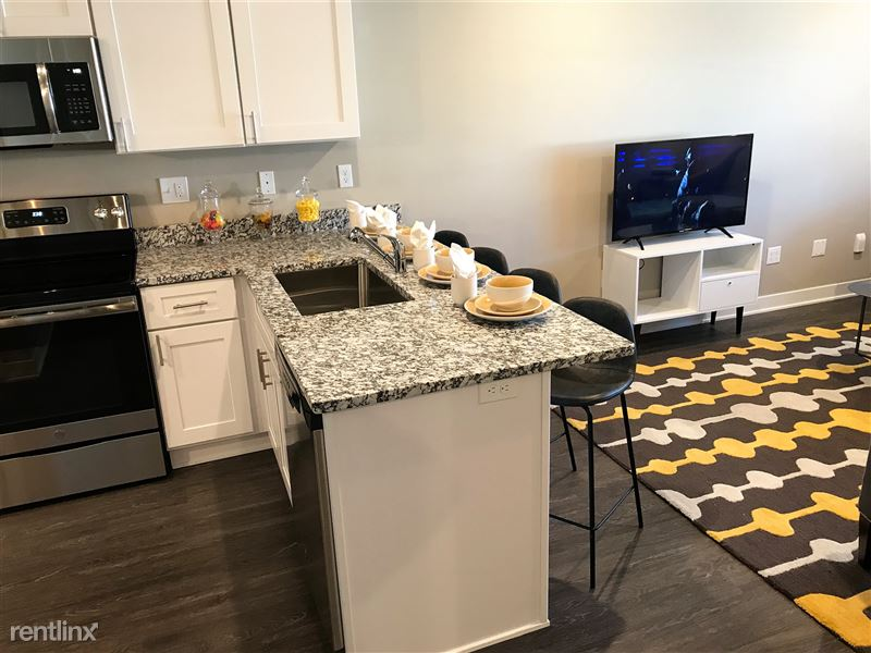 Flex-Lease/Furnished. Sterling Landings (New 2018) - 5 -