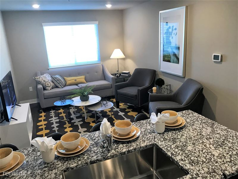 Flex-Lease/Furnished. Sterling Landings (New 2018) - 4 -