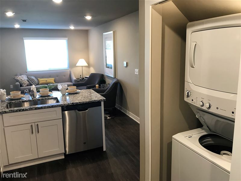 Flex-Lease/Furnished. Sterling Landings (New 2018) - 6 -
