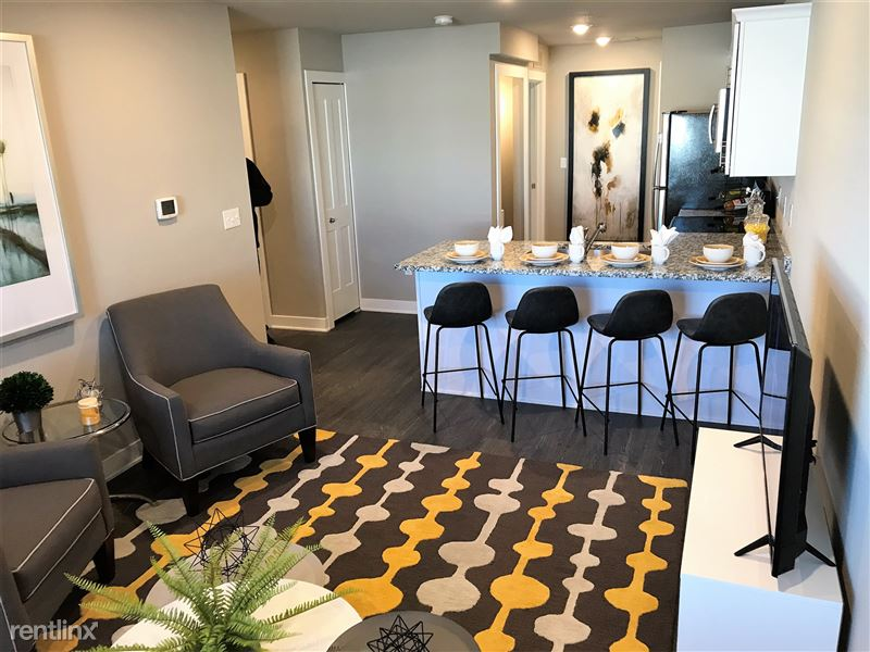 Flex-Lease/Furnished. Sterling Landings (New 2018) - 2 -