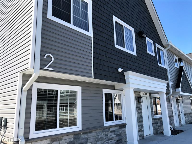 Flex-Lease/Furnished. Sterling Landings (New 2018) - 12 -