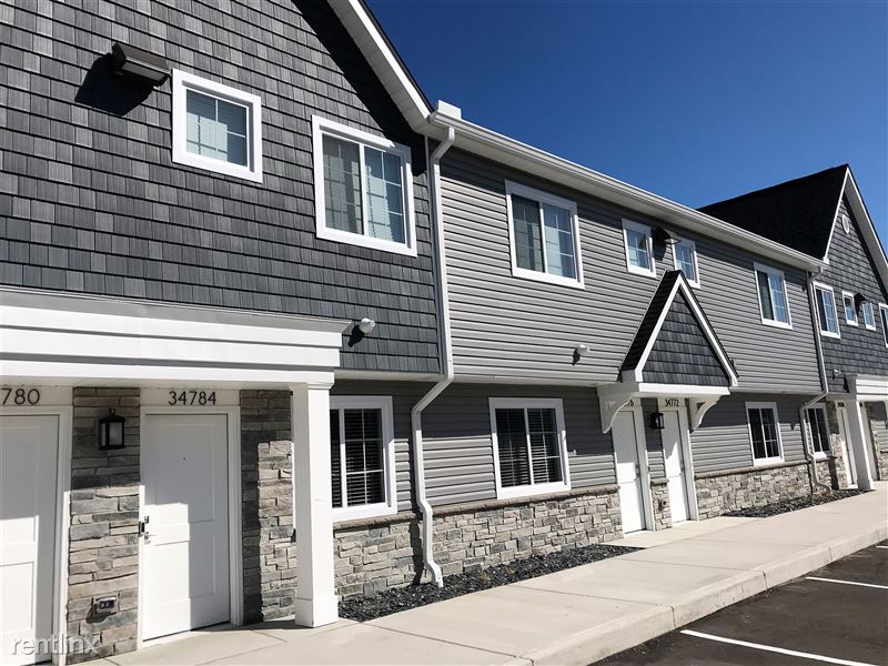 Flex-Lease/Furnished. Sterling Landings (New 2018) - 17 -