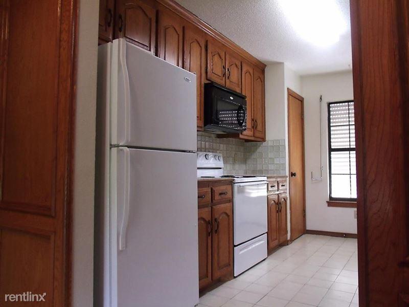 Danubia Apartments - 2 - 4