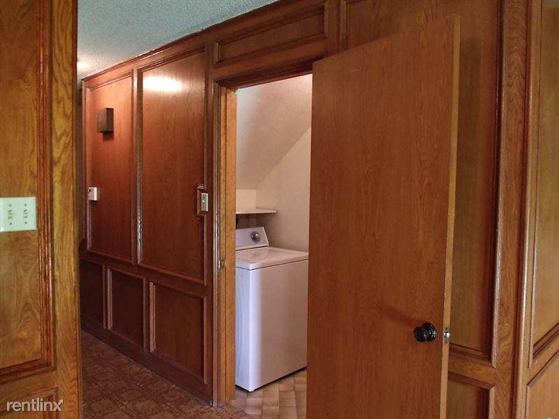 Danubia Apartments - 4 - 9
