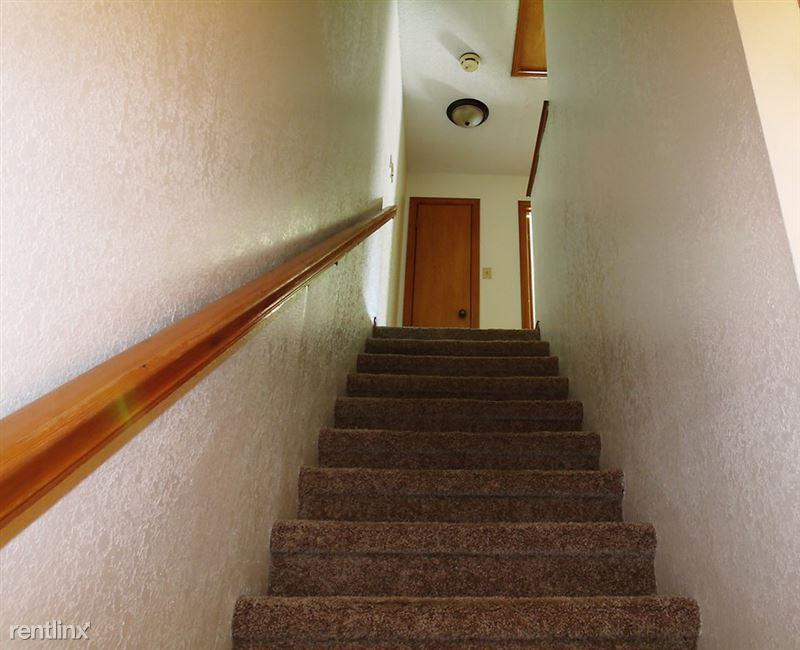 Danubia Apartments - 8 - 14