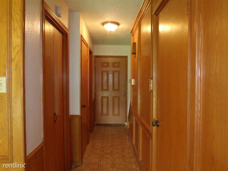 Danubia Apartments - 3 - 3