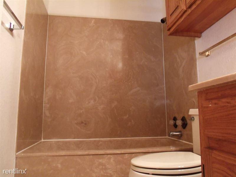 Danubia Apartments - 10 - 2 - Copy