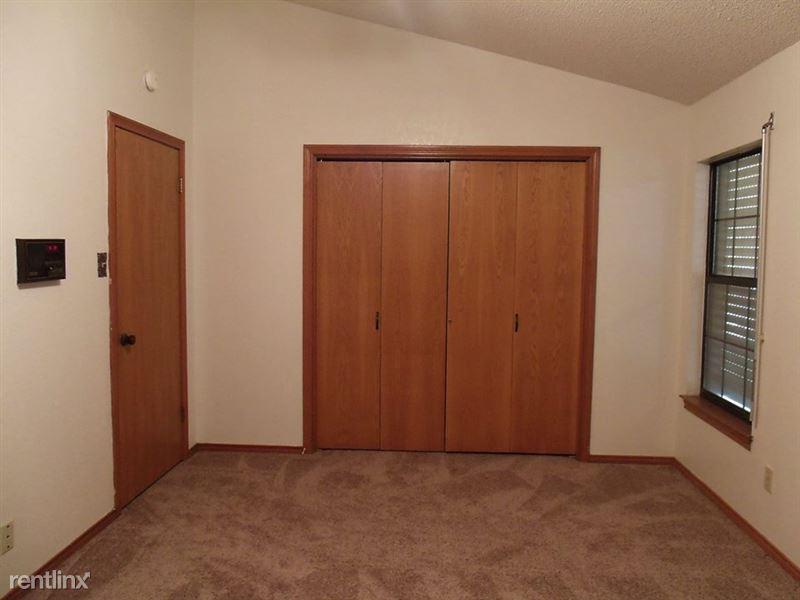 Danubia Apartments - 15 - 13 - Copy