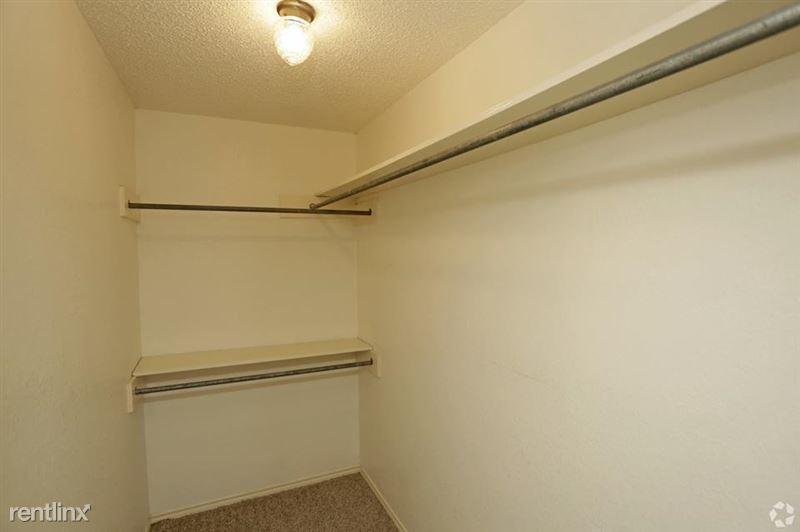 Danubia Apartments - 3 - 23