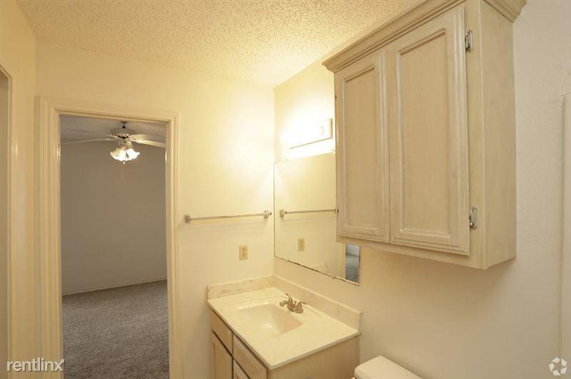 Danubia Apartments - 4 - 25