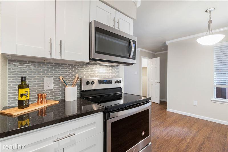 Blanco Oaks Apartments - MLS-6