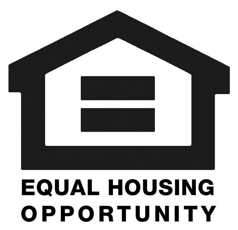 discrimination should be eliminated to provide equal housing opportunities As more is done to provide opportunities that by formal equality of opportunity should discrimination either discredits the equal treatment.