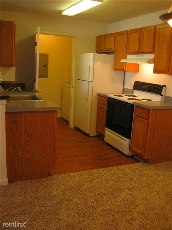 cascade kitchen 001