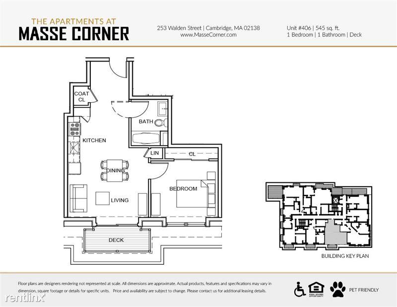 apartments-masse-corner-406