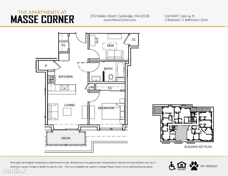 apartments-masse-corner-407