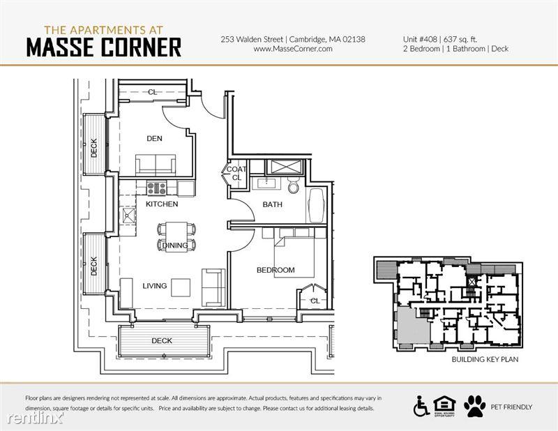 apartments-masse-corner-408