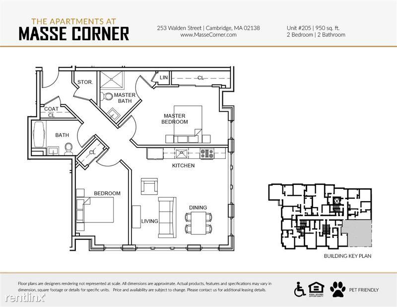 apartments-masse-corner-205