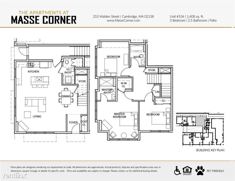apartments-masse-corner-104