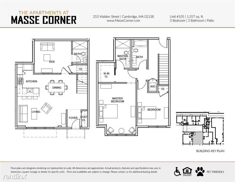 apartments-masse-corner-105