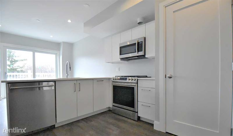 apartments-at-masse-corner-407-kitchen-appliances