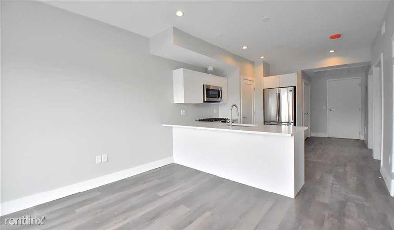 apartments-at-masse-corner-407-living-space
