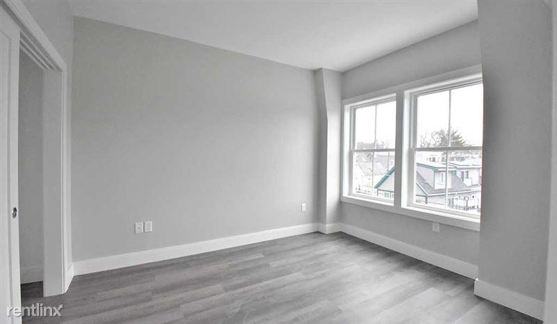 apartments-at-masse-corner-407-bedroom