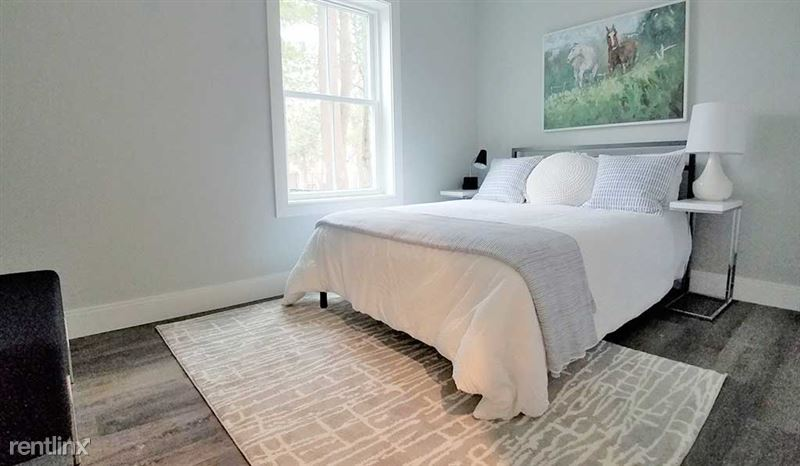 apartments-at-masse-corner-living-bedroom
