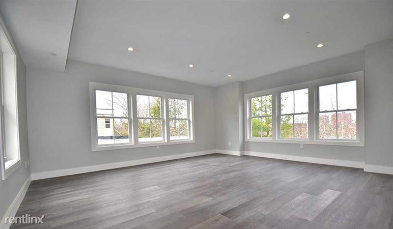 apartments-at-masse-corner-301-living-space