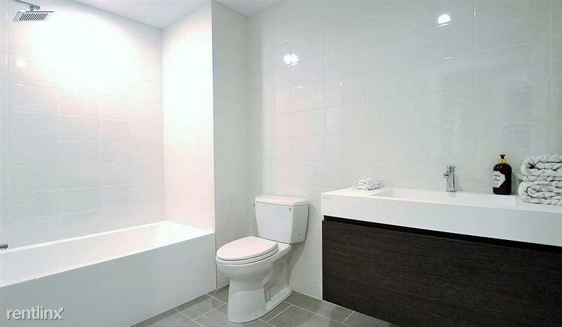 apartments-at-masse-corner-apartment-bathroom