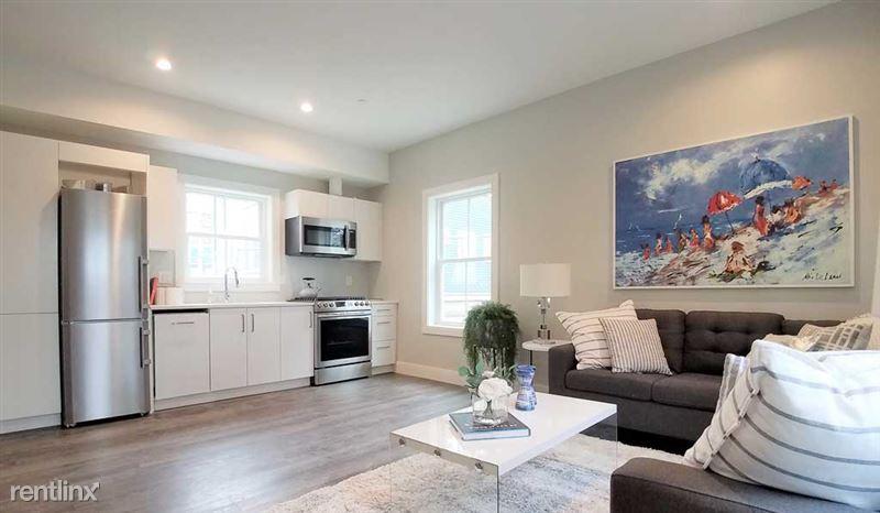 apartments-at-masse-corner-apartment-home