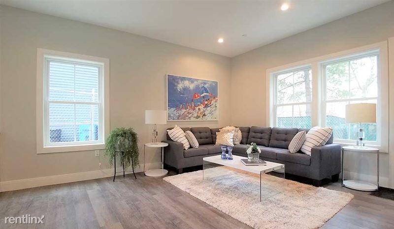 apartments-at-masse-corner-apartment-entrance-living-room