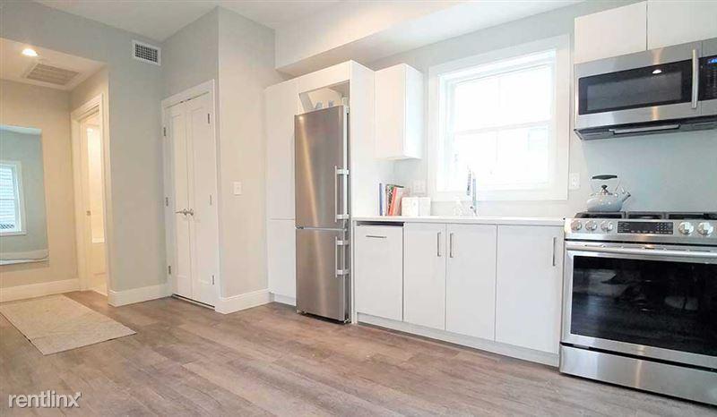 apartments-at-masse-corner-apartment-entrance