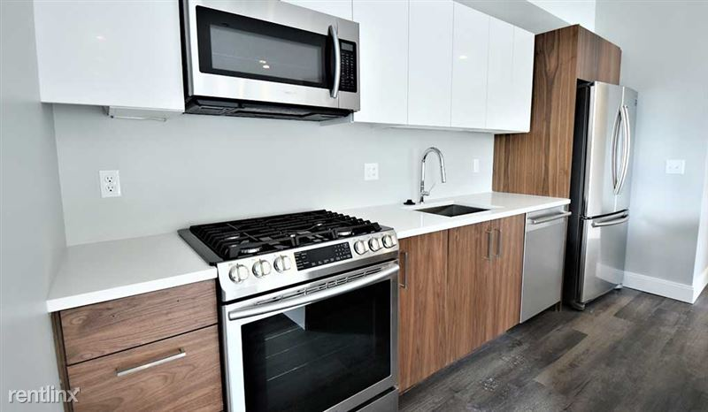 apartments-at-masse-corner-405-kitchen-appliances