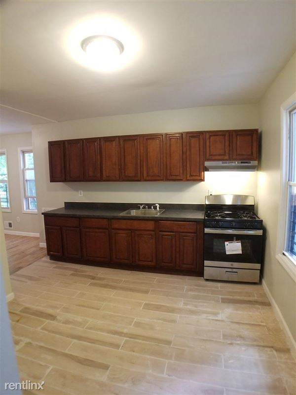 721 S 15th St, Newark, NJ - Affordable Housing Solutions