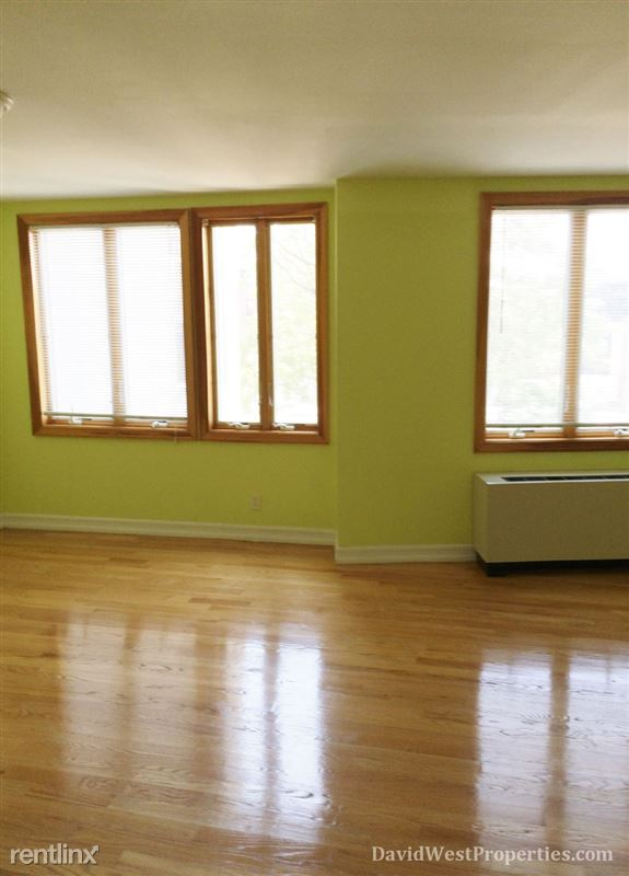 2120 Ocean Ave, Brooklyn, NY - Show Me The Rent