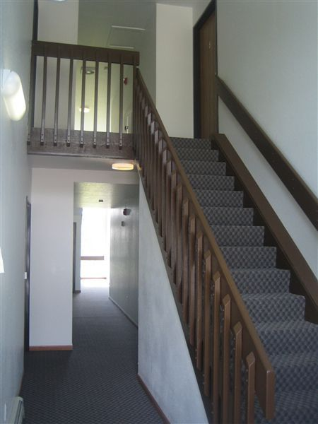 Apartments In Croswell Mi