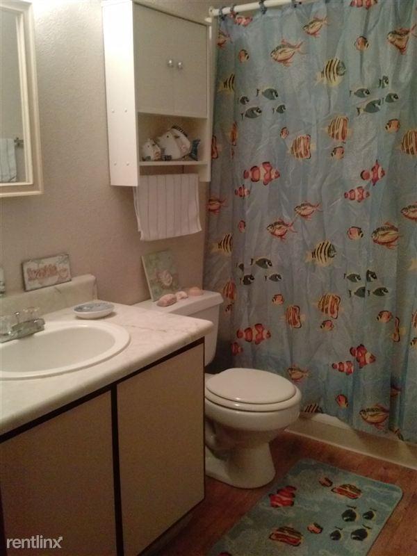 bathroom 209