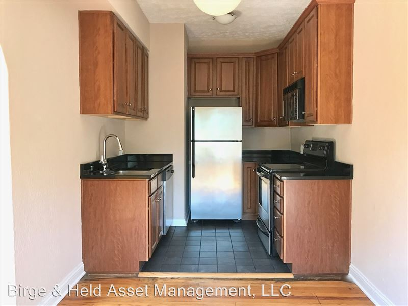 5347 N. College Ave. - 3 -