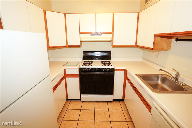 Smithfield - Kitchen