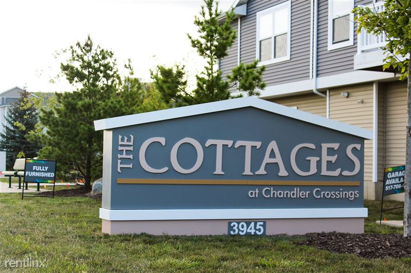 The Cottages of Chandler Crossings - 8 - cottages1