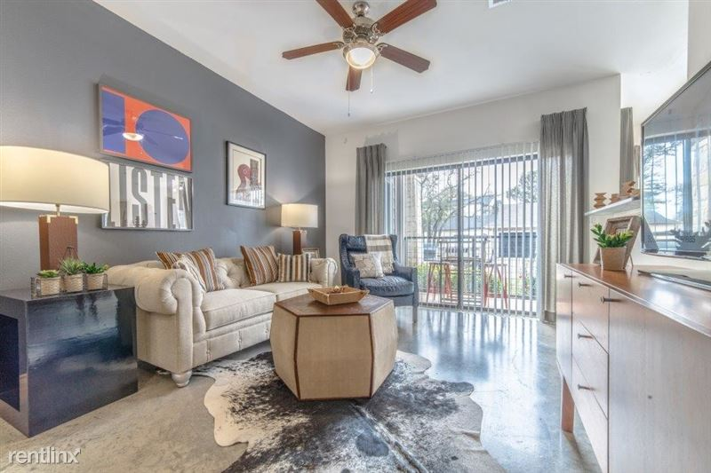 120 W Slaughter Ln - 2 -
