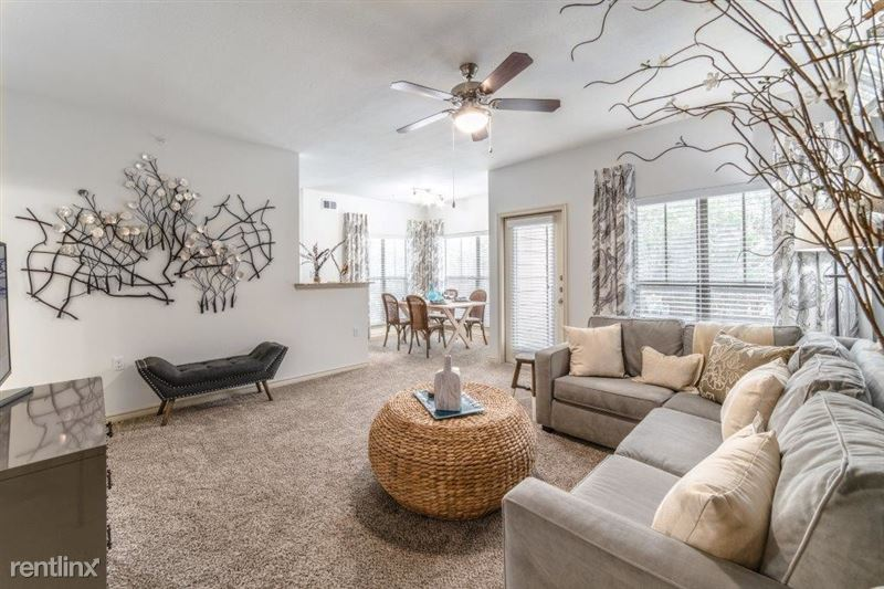 120 W Slaughter Ln - 1 -