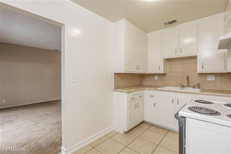 013-photo-kitchen-6740217