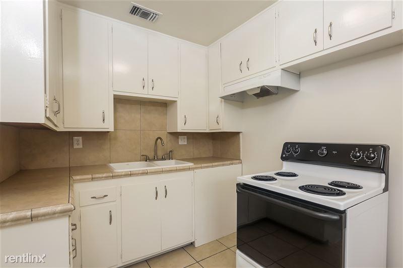 012-photo-kitchen-6740215