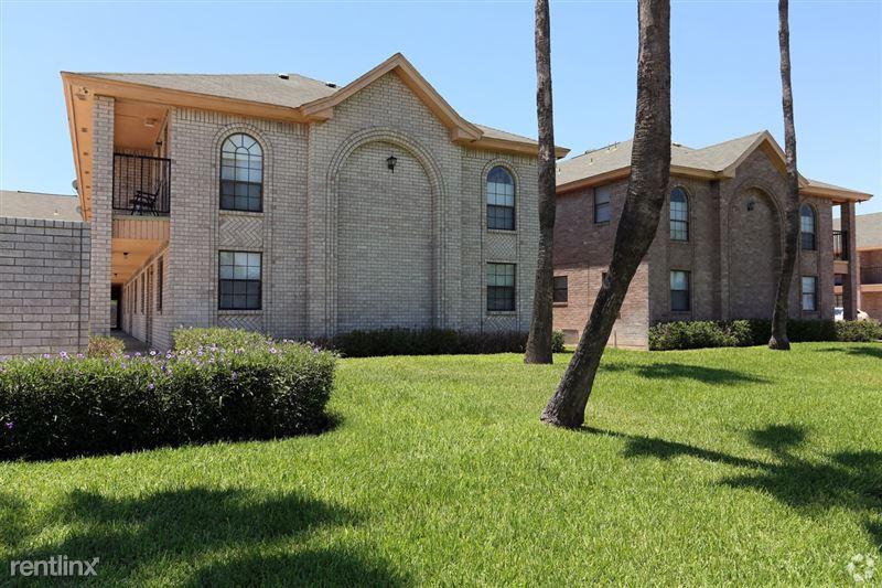 Las Violetas Town Home Apartments - 5 - violetas 5